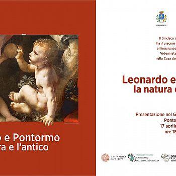 /images/9/3/93-leonardo-pontormo-natura-antico.jpg