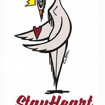 /images/9/3/93-stayheartmugello-slide1-copertina.jpg