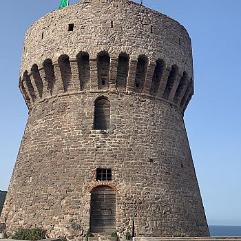 /images/9/3/93-torre-del-porto-di-capraia.jpg
