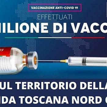 /images/9/4/94-08-07-21-scheda-1-milione-di-vaccini.jpg