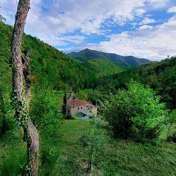 /images/9/4/94-1-b-b-la-ferriera-castel-focognano-ar-.jpg