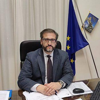 /images/9/4/94-andrea-frosini--sindaco-di-monteriggioni.jpg