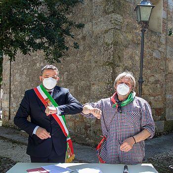 /images/9/4/94-chiusi-festa-della-liberazione.jpg