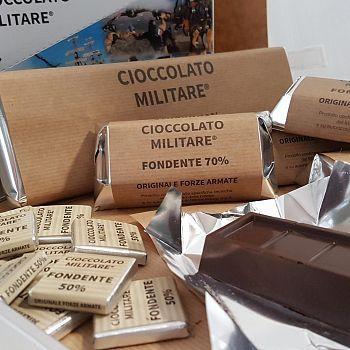 /images/9/4/94-cioccolatomilitare-3.jpg
