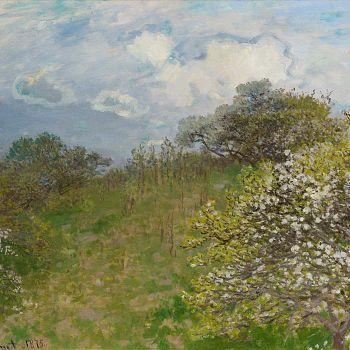 /images/9/4/94-claude-monet---la-primavera--1875-©-johannesburg-art-gallery.jpg