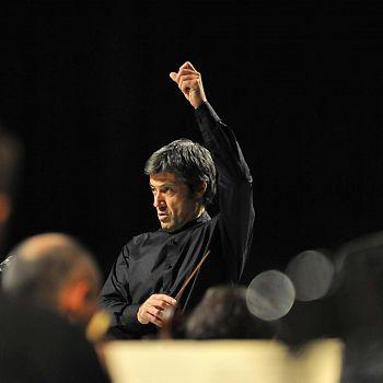 /images/9/4/94-maestro-andrea-fornaciari.jpeg