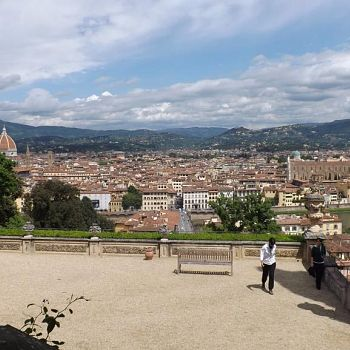 /images/9/4/94-panorama-belvedere2.jpg