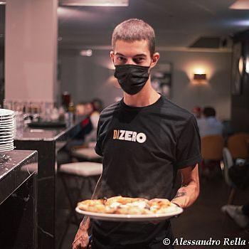 /images/9/4/94-pizzeria-dazero--12-.jpg