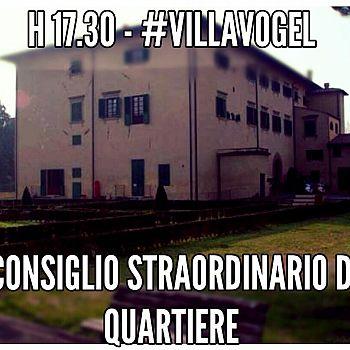/images/9/4/94-quartiere4.jpg