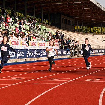 /images/9/4/94-trofeoconadfirenzemarathon.jpg