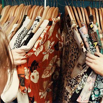 /images/9/4/94-vintage-market-firenze--1-.jpg