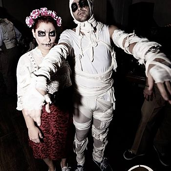/images/9/5/95-halloween-renny.jpg