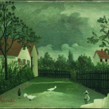 /images/9/5/95-henri-rousseau---il-cortile-1896.jpg
