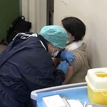 /images/9/5/95-lucca-2-altra-vaccinata.jpg