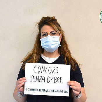 /images/9/5/95-nursind-giornatainfermiere2021-5.jpg