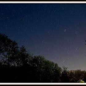 /images/9/5/95cielo-notte-stelle.jpg