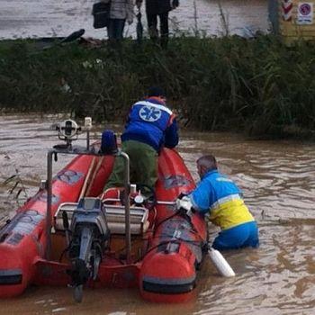 /images/9/5/95misericordia-toscana-alluvione-2012-f.jpg