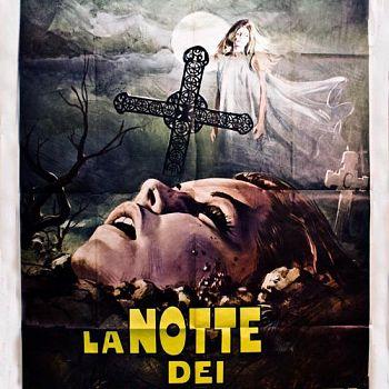 /images/9/6/96-13-george-romero---la-notte-dei-morti-viventi---1968-bassa.jpg