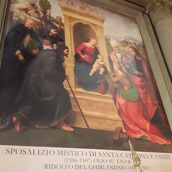 /images/9/6/96-6-dae-dettaglio-di-sposalizio-mistico-di-santa-caterina-e-santi.jpg