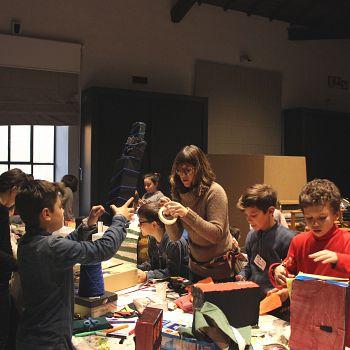 /images/9/6/96-campus-museo-del-tessuto.jpg