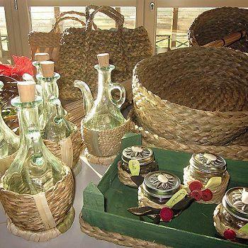 /images/9/6/96-mercatino-natalizio-erbe.jpg