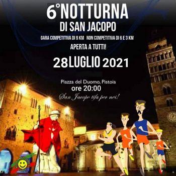 /images/9/6/96-notturna-di-san-jacopo--2-.jpg