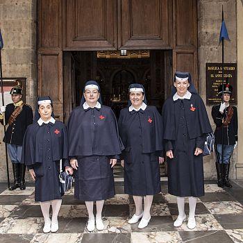 /images/9/6/96-precetto-pasquale-2019-associazioni-rappresentanza-infermiere-volontarie-cri.jpg