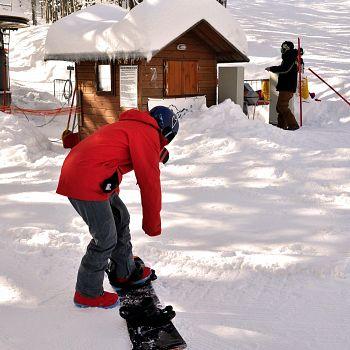 /images/9/6/96-snowboard.jpg