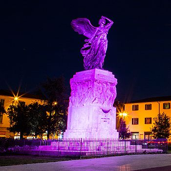 /images/9/6/96-statua-colorata-di-viola-8.jpg