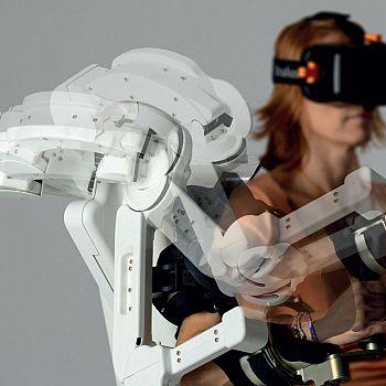 /images/9/7/97-alex--sistema-commercializzato-dalla-wearable-robotics--partner-di-ronda-e-spin-off-della-sant-anna--credits-wearable-robotics.jpg