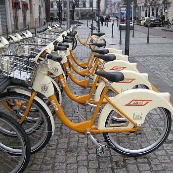 /images/9/7/97-bike-sharing-milano.jpg