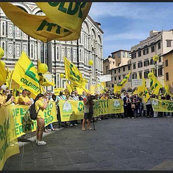 /images/9/7/97-coldiretti-siena-manifestazione-firenze-giugno-2021-1.jpg