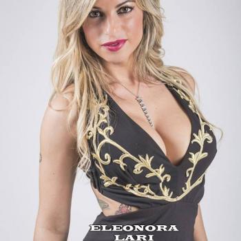 /images/9/7/97-eleonora-lari-2.png