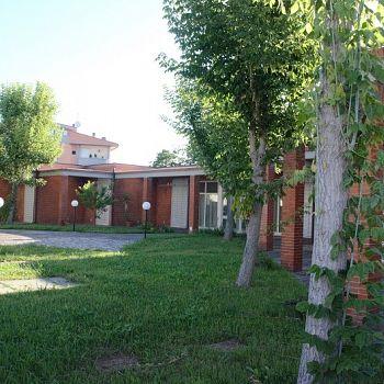 /images/9/7/97-esterno-hospice-san-martino.jpg