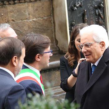 /images/9/7/97-presidente-sergio-mattarella-foto-alessandro-zani--10-.jpg