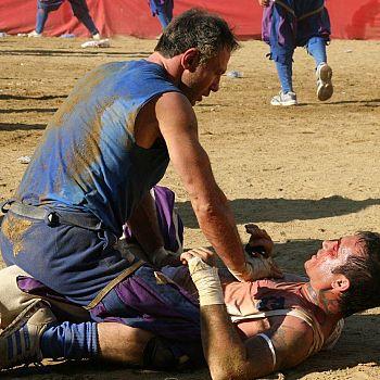 /images/9/7/97calciostorico-2013-finale.jpg