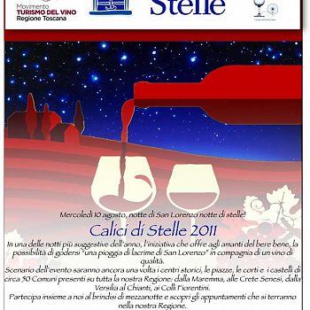 /images/9/7/97calici-stelle-2011.jpg