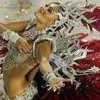 /images/9/7/97carnevale-rio.jpg