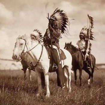 /images/9/7/97manifestazione-equestre-sioux.jpg