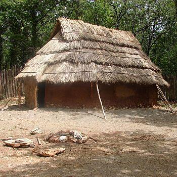 /images/9/8/98-archeodromo---capanna-villaggio-età-del-bronzo.jpg