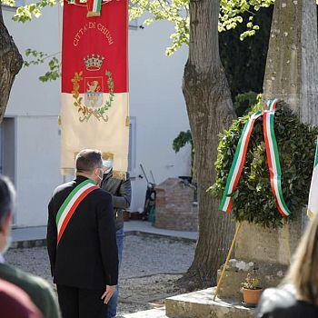 /images/9/8/98-chiusi-festa-della-liberazione-10.jpg