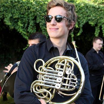 /images/9/8/98-italian-brass-week--6-.jpg