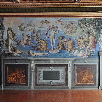 /images/9/8/98-palazzo-vecchio-sala-degli-elementi.jpg