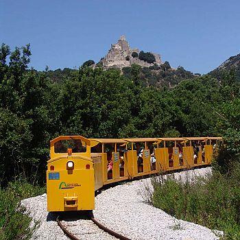 /images/9/8/98-parco-archeominerario-di-san-silvestro---treno-minerario-bassa-ris.jpg