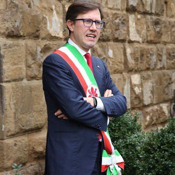 /images/9/8/98-presidente-sergio-mattarella-foto-alessandro-zani--4-.jpg