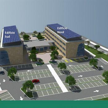/images/9/8/98-rendering-vista-generale-dell-edificio-nord-e-sud-del-nuovo-polo-sanitario.jpg