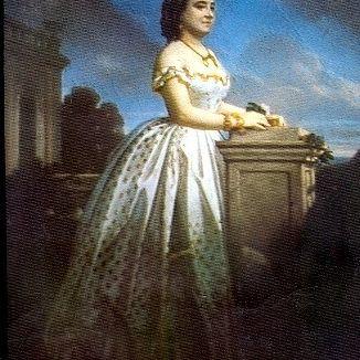 /images/9/8/98-ritratto-della-baronessa-fiorella-favard.jpg