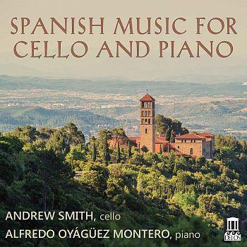/images/9/8/98-spanish-music.jpg