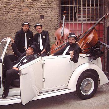/images/9/9/99-bass-gang--1-.jpg