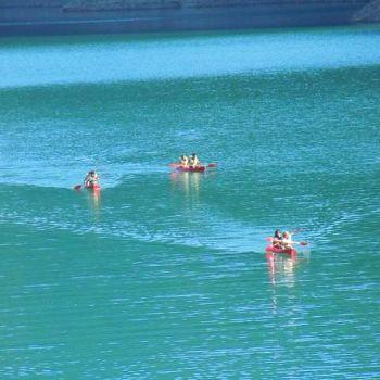 /images/9/9/99-canoe-ridracoli.jpg